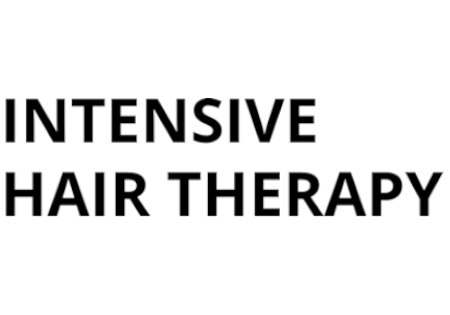 Intensive Hair Therapy